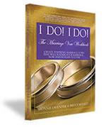 Marriage Vow Workbook