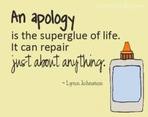 apology-is-superglue