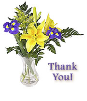 thanks-flowers