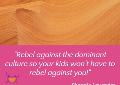rebel-against-dominant-culture