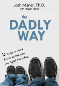 dadly-way-cover-photo